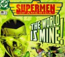 Supermen of America Vol 2 6
