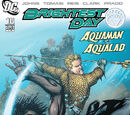 Brightest Day Vol 1 16