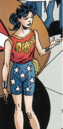 Wonder Girl SBG.png