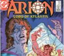 Arion Lord of Atlantis Vol 1 27