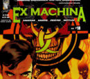 Ex Machina Vol 1 18