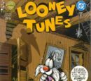 Looney Tunes Vol 1 41