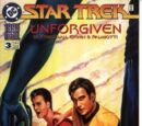 Star Trek Special Vol 2 3