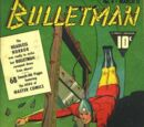 Bulletman Vol 1 4