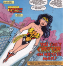 Wonder Woman DCAU 006.png