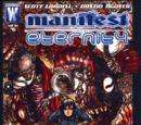 Manifest Eternity Vol 1 6
