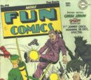 More Fun Comics Vol 1 94