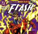 Flash Vol 2 111