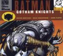 Batman: Gotham Knights Vol 1 5