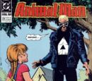 Animal Man Vol 1 22