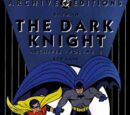 Batman: Dark Knight Archives Vol 1 2