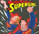 Supergirl (Collections) Vol 5 4