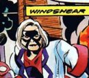 Windshear (Dakotaverse)