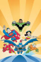 DC Super Friends 001.jpg