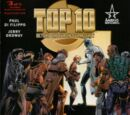 Top 10: Beyond the Farthest Precinct Vol 1 3