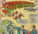 Superman Vol 1 169