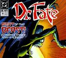 Doctor Fate Vol 2 16