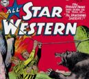 All-Star Western Vol 1 79