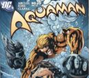 Aquaman Vol 6 35