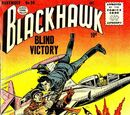 Blackhawk Vol 1 94