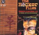 Hacker Files Vol 1 7