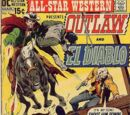 All-Star Western Vol 2 4