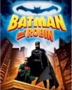 Batman and Robin (1949 serial) poster.JPG