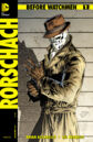 Before Watchmen Rorschach Vol 1 1 Variant B.jpg