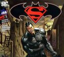 Superman/Batman Vol 1 56