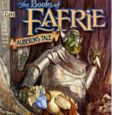 Books of Faerie Vol 2 2