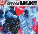 Batman: City of Light Vol 1 8
