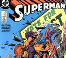 Superman Vol 2 24