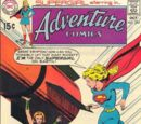 Adventure Comics Vol 1 385