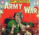 Our Army at War Vol 1 84