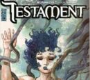 Testament Vol 1 10