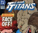 Team Titans Vol 1 10