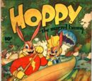 Hoppy the Marvel Bunny Vol 1 4