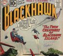 Blackhawk Vol 1 164