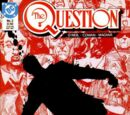 Question Vol 1 2