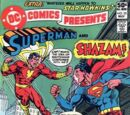 DC Comics Presents Vol 1 33