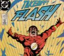 Flash Vol 2 24