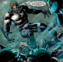 Black Lantern Aquaman 02.jpg