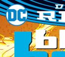 Blue Beetle Vol 9 11