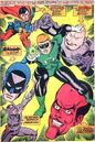 Green Lantern Villains 001.jpg