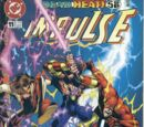 Impulse Vol 1 11