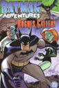 Batman Adventures (Collections) Vol 1 1.jpg