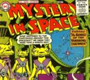 Mystery in Space Vol 1 32