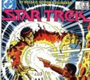 Star Trek Vol 1 21
