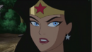 Wonder Woman DCAU 014.png