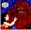 Shaggy Man DC Super Friends 001.jpg